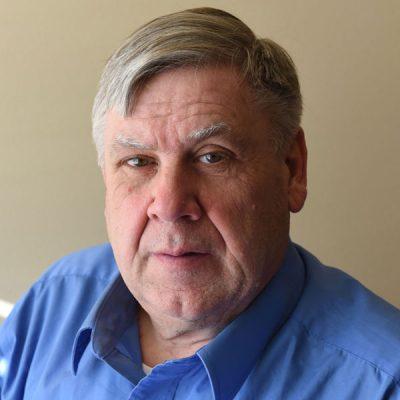 Peter Janko