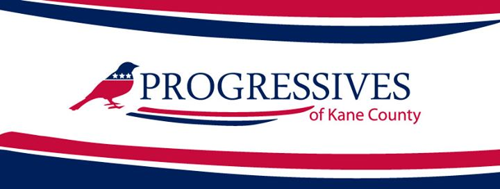 Progressives of Kane County
